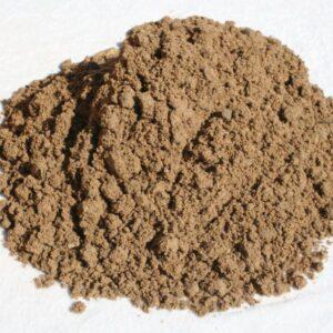 sandfyld