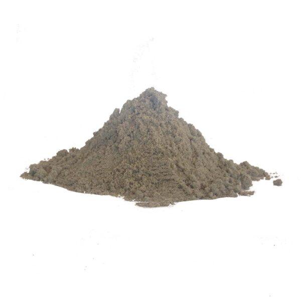Sandfyld-0,2