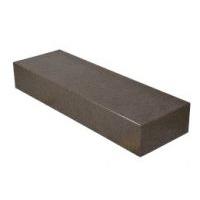 granit trappetrin