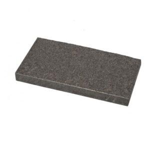 Granitplise 60x30x3